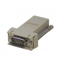AS400 Adapter for CS141SC/L