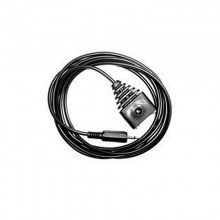 Water Leakage Sensor cable